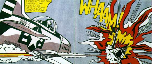 whaam_Roy_Lichtenstein