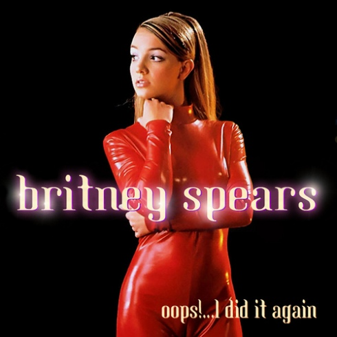 Britney-Spears-Oops___-I-Did-It-Again-FanMade