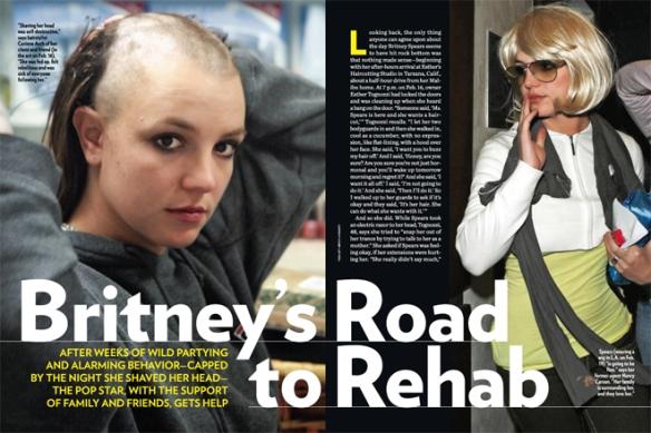 BritneyBreakdown-1