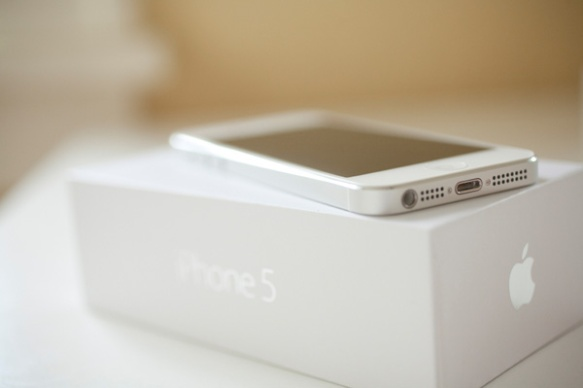 iphone-5-in-box